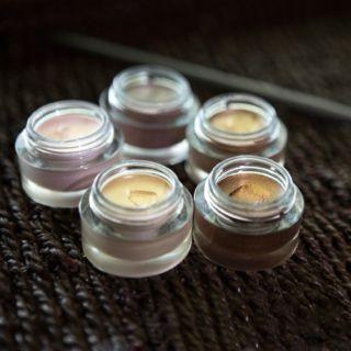 Beauty Advisor: i migliori ombretti in crema