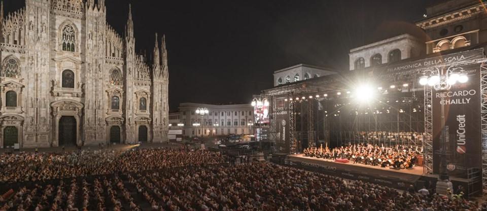 Lombardia primo maggio eventi, mercatini, feste, sagre, fiere