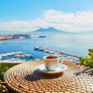 Dove mangiare a Napoli spendendo poco