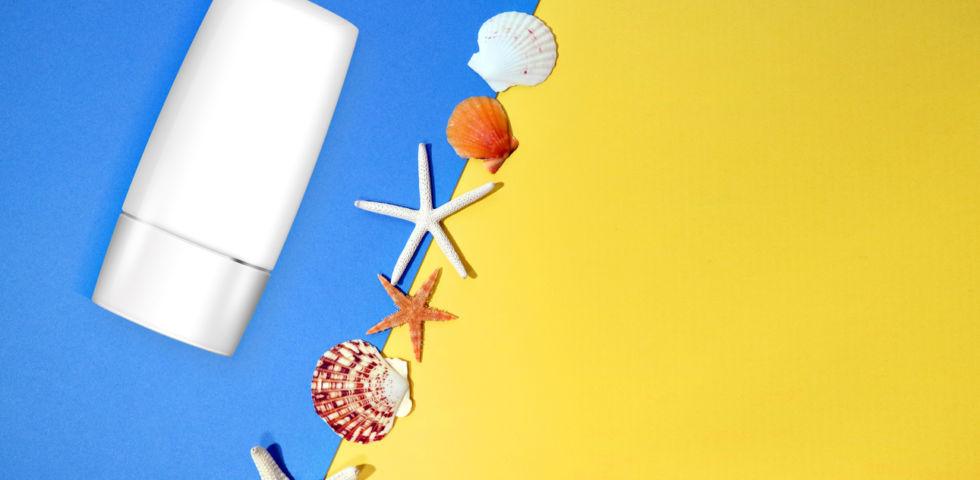 Crema doposole: la classifica delle migliori