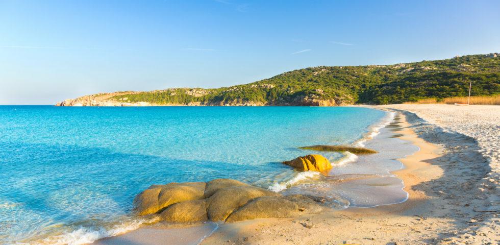 Bandiera Blu 2019, l'elenco delle spiagge più pulite