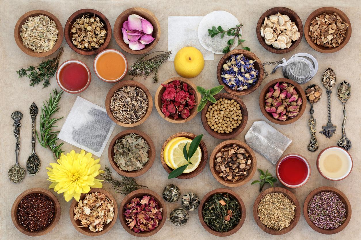 Dieta ayurvedica: cos'è, come funziona e come dimagrire