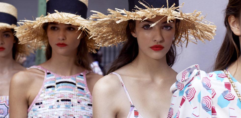 Look estate 2019: i più belli secondo le tendenze