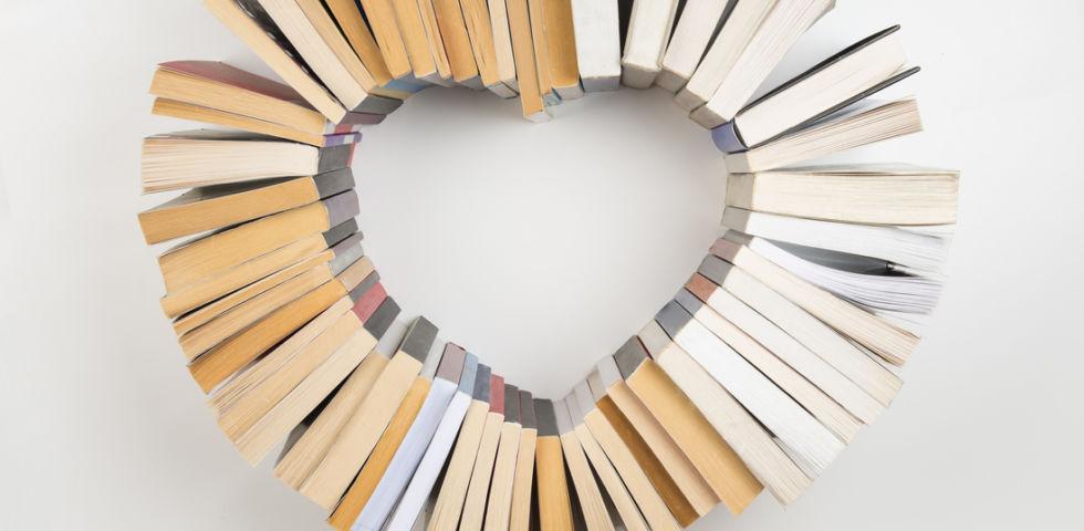 Libri: novità 2019 da leggere sotto l'ombrellone