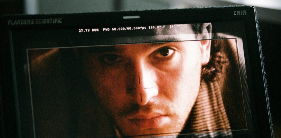 La mia vita con John F. Donovan, trama e recensione del film di Xavier Dolan