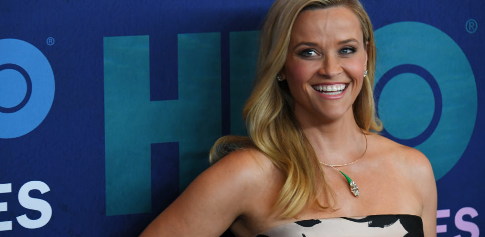 Big Little Lies: in affitto la casa di Reese Witherspoon a Malibu
