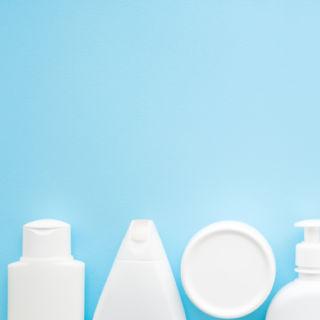 Beauty Advisor: i migliori shampoo per capelli colorati