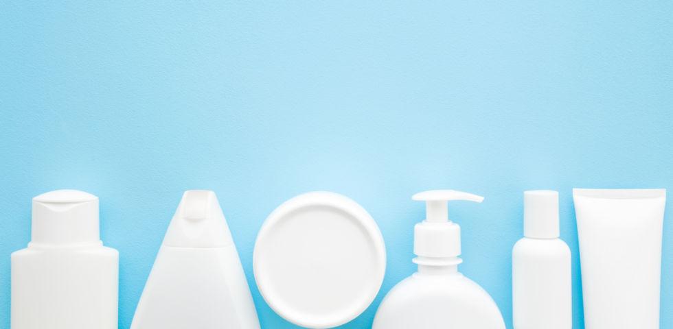 Shampoo per capelli colorati: le marche migliori