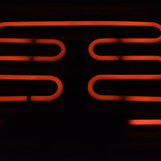 BBQ: le migliori griglie elettriche