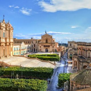 Viaggio in Sicilia: i migliori ristoranti di Noto
