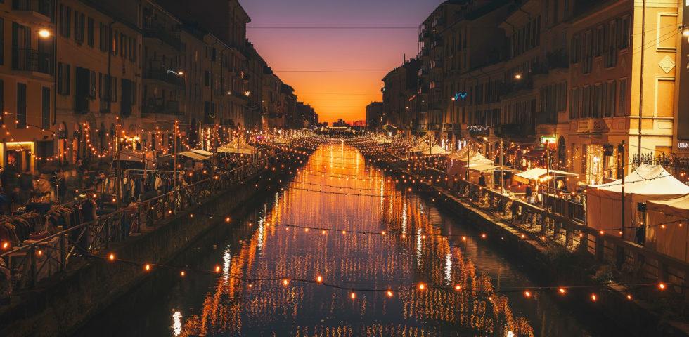 Cosa fare a Milano nel weekend del 21-22-23 giugno 2019