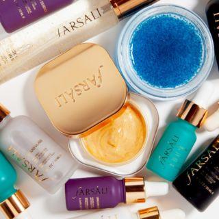 Farsali: la top 5 dei prodotti