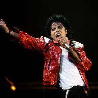 Michael Jackson non è stato cremato: un certificato lo prova