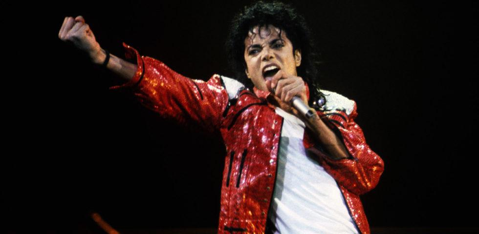 Michael Jackson: Prince, Paris e Blanket sono i suoi figli biologici?