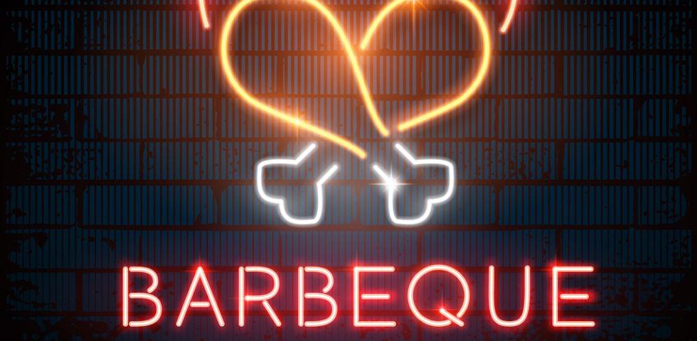 Barbecue da tavolo senza fumo: come funzionano e modelli migliori