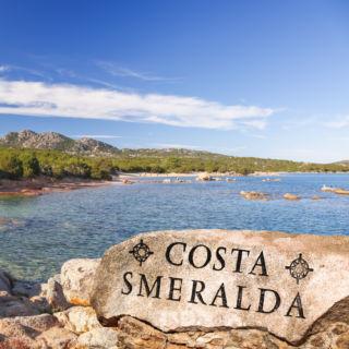 Cosa vedere in Costa Smeralda