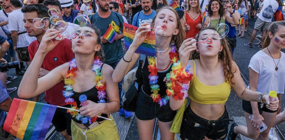 Cosa fare a Milano nel weekend del 28-29-30 giugno 2019