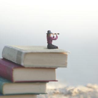 15 libri per ragazzi imperdibili tra classici e novità