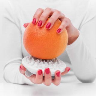 Alimentazione, esercizi e prodotti anticellulite