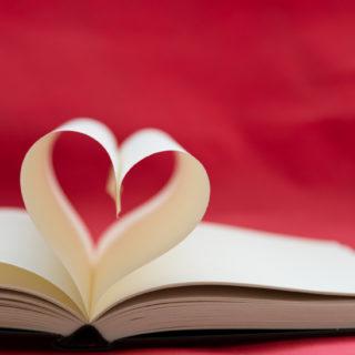 I 10 libri romantici più belli di sempre
