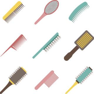 Hair Care: le migliori spazzole liscianti per capelli
