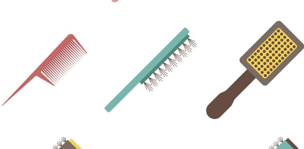 La classifica delle 10 migliori spazzole liscianti