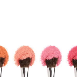 Beauty Alert: ombretto rosa mon amour!