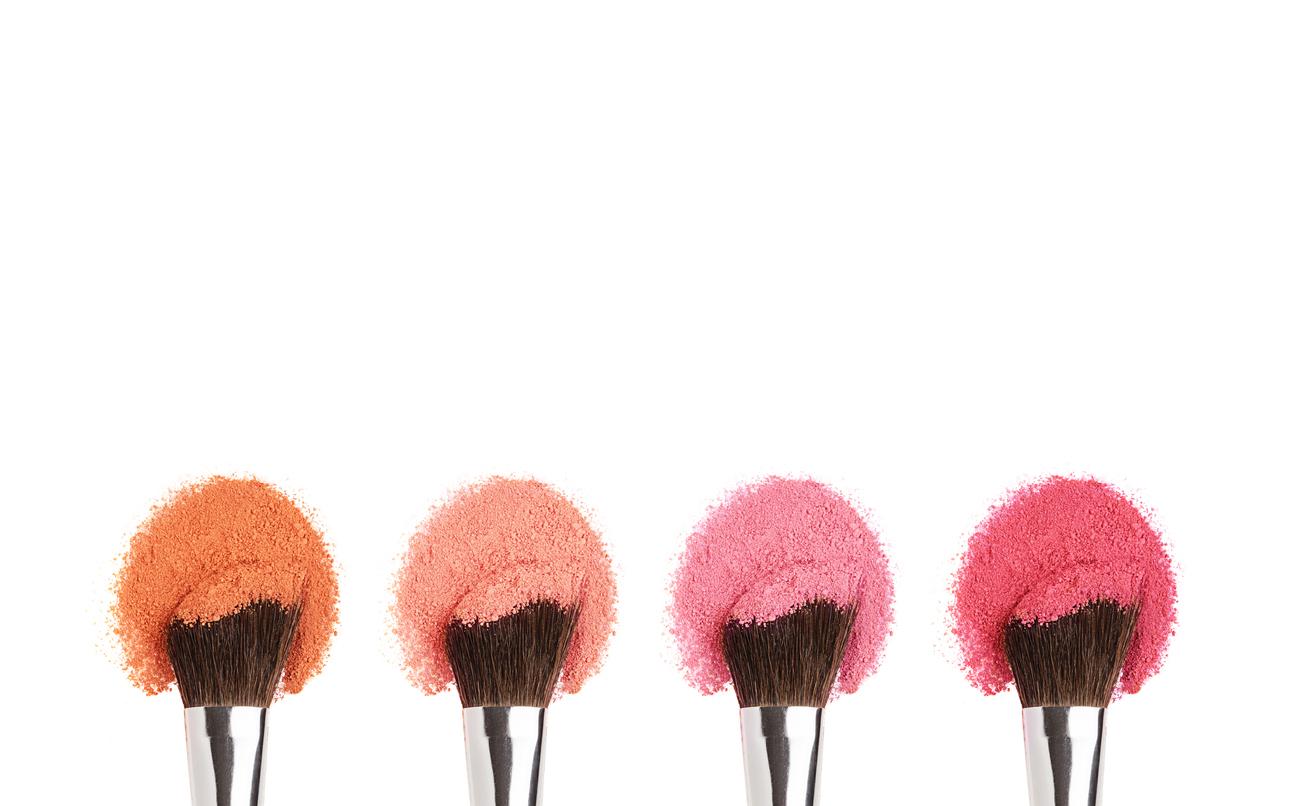 Ombretto rosa, a chi sta bene e come usarlo