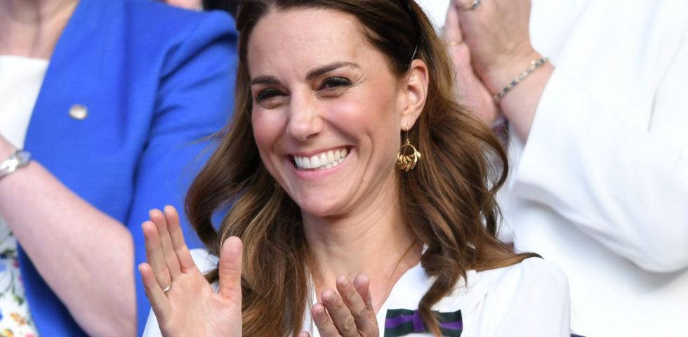 Kate Middleton incinta? Indizi sulla possibile quarta gravidanza
