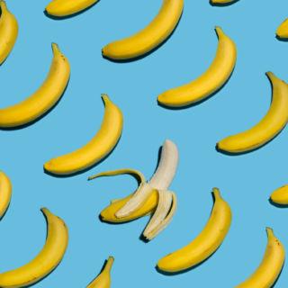 5 consigli per mantenere fresche le banane (anche d'estate)