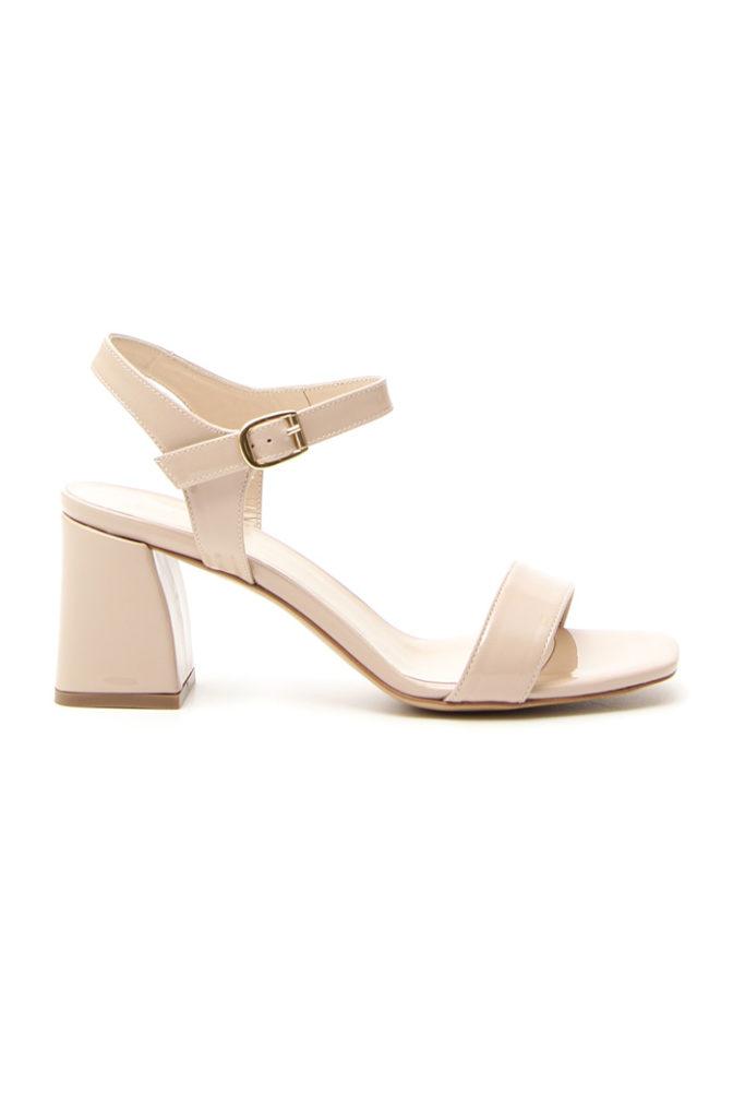 3ac3a881b1 Saldi Diffusione Tessile, scarpe e borse | DireDonna