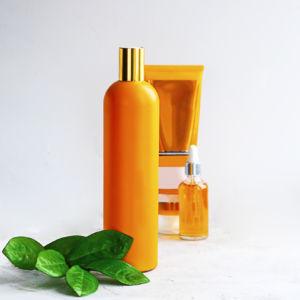 Beauty Advisor: 7 prodotti per capelli mossi perfetti