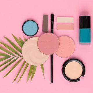 Beauty Advisor: i migliori fondotinta solari