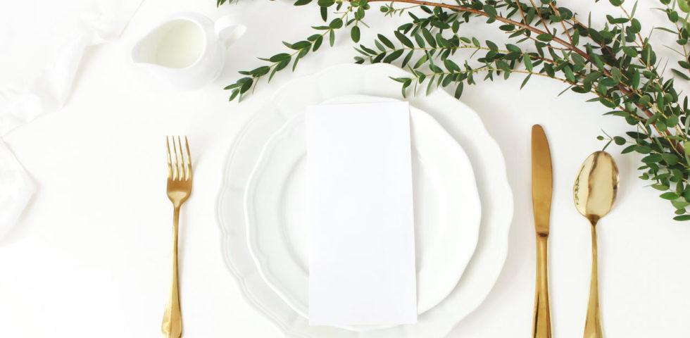 Ricette per cena