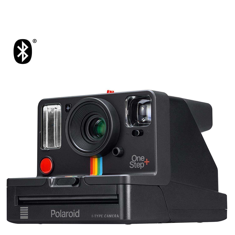 Le migliori Polaroid