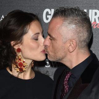 Eros Ramazzotti e Marica Pellegrinelli sono tornati insieme?