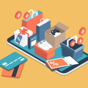 Saldi, in crescita le vendite online gestite da Triboo