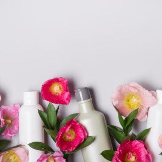 Natural beauty: i migliori prodotti bio per capelli