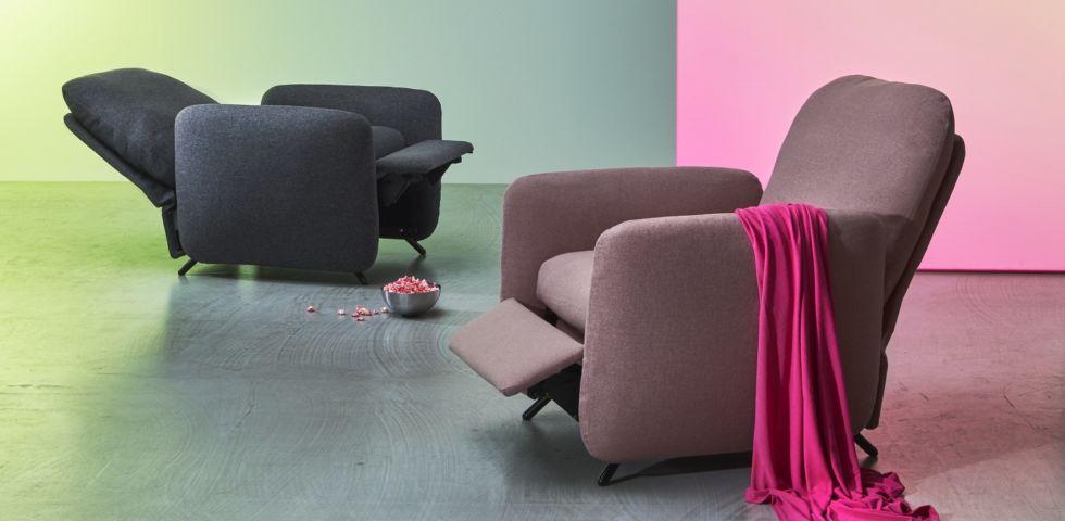 Le novità Ikea all'insegna dell'eco design