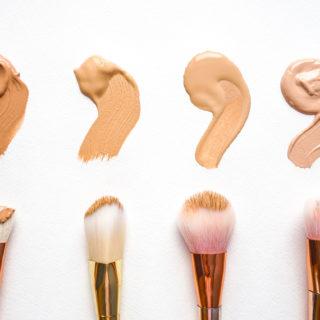 Beauty tip: come scegliere il correttore giusto