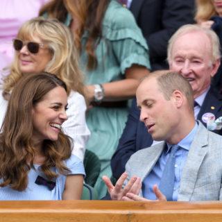 Kate e William: vacanza extra lusso ai Caraibi