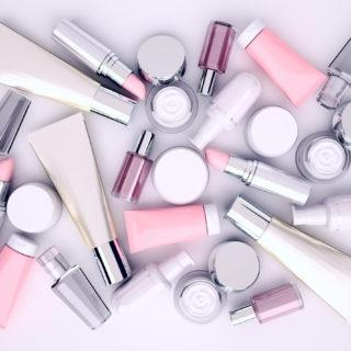 Beauty Advisor: le migliori offerte del Prime Day