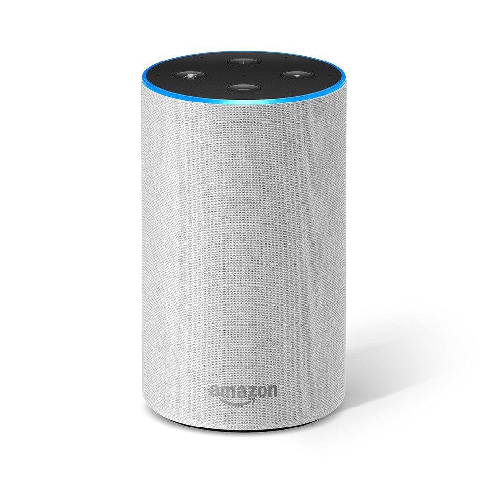 Le migliori offerte Amazon Prime Day per la casa