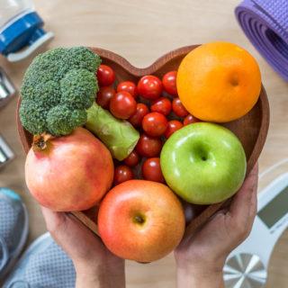How to diet: cosa mangiare prima e dopo gli allenamenti