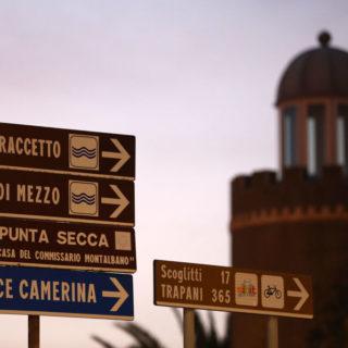 Globetrotter: i luoghi di Montalbano in Sicilia