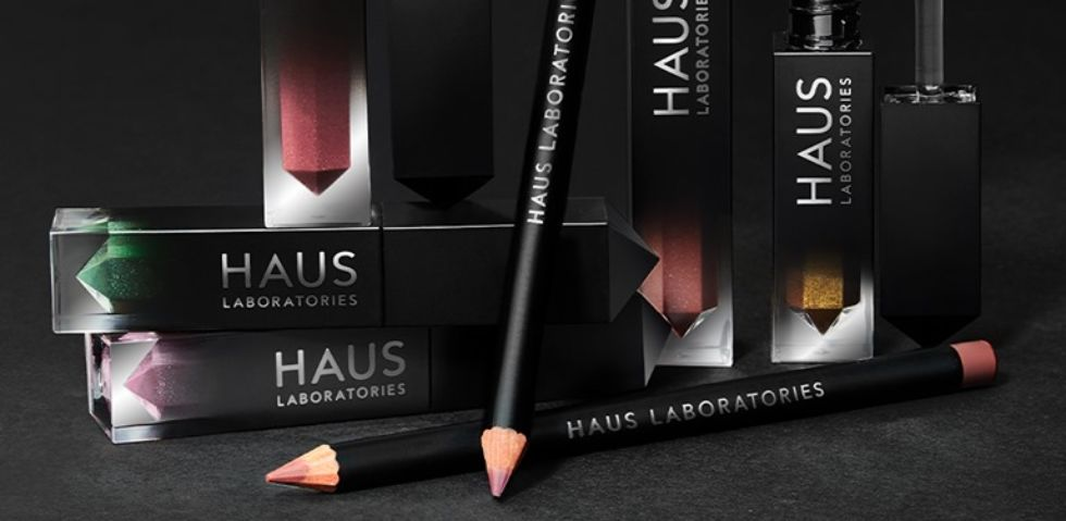 Haus Laboratories di Lady Gaga: come acquistare la linea make-up