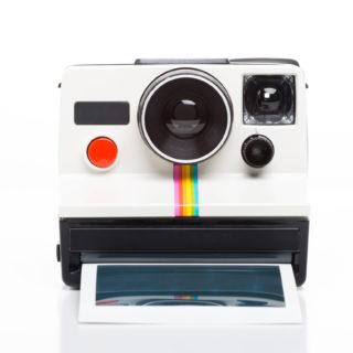 Macchine fotografiche Polaroid: guida ai migliori modelli