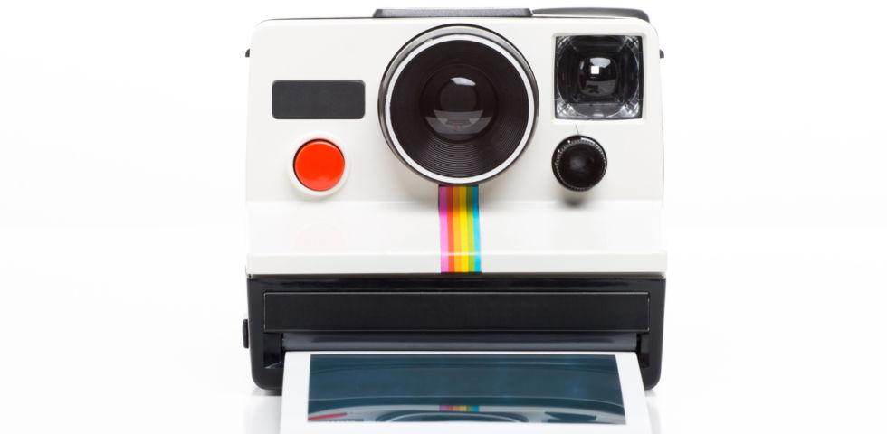 Quale macchina fotografica Polaroid scegliere per istantanee perfette