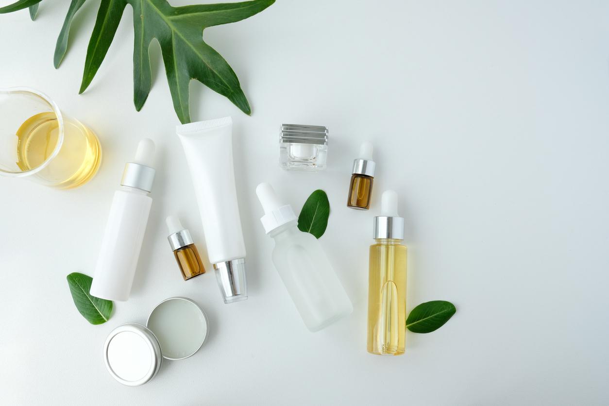 Beauty advisor: prodotti travel size
