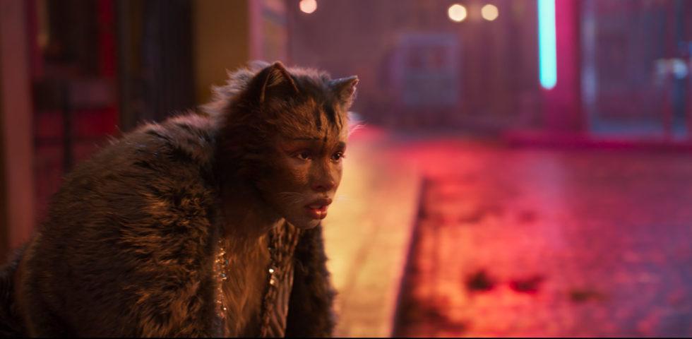 Cats, il film: trama, cast e canzoni